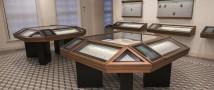 Музей Международного нумизматического клуба представит результаты крупного исследовательского проекта