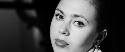 Ольга Домнина о музыкальном будущем Азербайджана