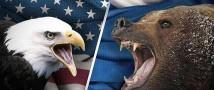 Пентагон готов нанести удар по Калининграду