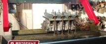 Пензенский завод «Моторные технологии» вышел на Московскую биржу