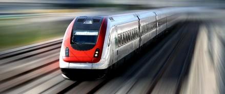 Расписание движения пригородных поездов на Московском, Северном, Финляндском,Витебском и Балтийском направлениях ОЖД частично изменится с 20 сентября