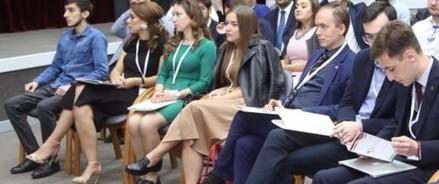 Россия и Азербайджан: Кавказ нуждается в общем информационном поле