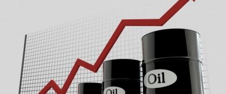 Рост цен на нефть может получить продолжение
