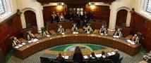 Сегодня Высший суд Великобритании вынесет исторический приговор