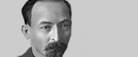 «Сердце революции» – Феликс Дзержинский
