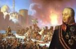 Уникальные таланты Кутузова: блестящий военный, искусный дипломат, тонкий психолог