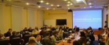 «Умные города», «зеленые» стратегии для бизнеса и компьютерная криминалистика: ВШЭ открывает запись на 56 бесплатных факультативов