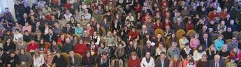 XVI Международный фестиваль современной музыки  МОСКОВСКИЙ ФОРУМ