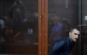 Я/Мы Павел Устинов: флешмоб поддержали российские актеры