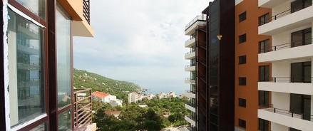 Доходное место: сдаем дом на море в посуточную аренду и считаем выгоду