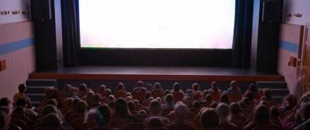 3 октября онлайн премьера первого российского стимпанк фильма Корсет