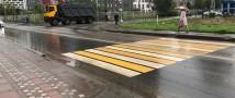 Благодаря московским активистам ОНФ в столице удалось отремонтировать около 200 дорог
