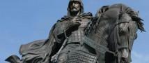 По завету Святого Петра: великие победы князя Дмитрия Донского