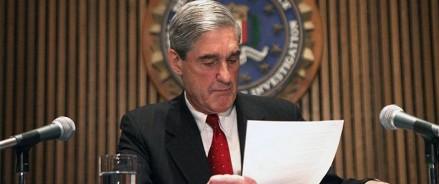 Доклад Мюллера: США открывает уголовное дело