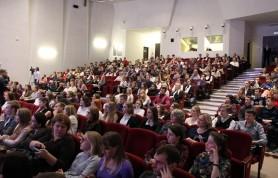 Азербайджанские учёные посетили научный фестиваль в Смоленске