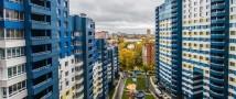 «Метриум»: Итоги III квартала на рынке новостроек массового сегмента Москвы