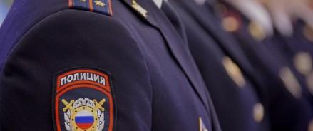 МВД России рассказало гражданам об уловках страховых мошенников