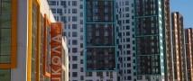 «Метриум»: Эволюция столичных школ на примере Новой Москвы