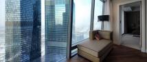 «Метриум»: Итоги III квартала на рынке апартаментов