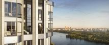 «Метриум»: Необычные форматы недвижимости на рынке апартаментов