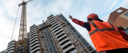 «Метриум»: В реформу долевого строительства не вписались 24% жилищных проектов