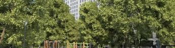 «Метриум»: Все показатели активности на рынке жилья снизились в III квартале