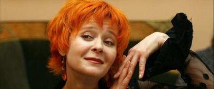 Неожиданные трактовки популярных номеров Натальи Фиссон