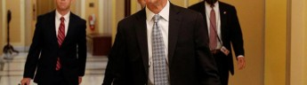 Посол США в своих показаниях подтвердил давление на Украину