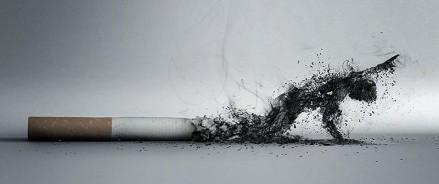 Родителей курящих детей будут штрафовать и сажать под арест