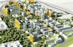 Стартовали публичные слушания по шести проектам планировки территорий реновации