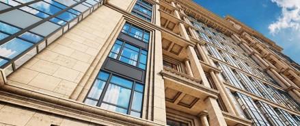 TEKTA GROUP: Как меняется портрет покупателя премиального жилья