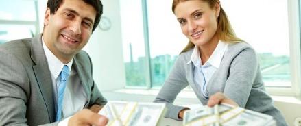 ТОП-имён среди вкладчиков и заёмщиков: кто больше сберегает и тратит?