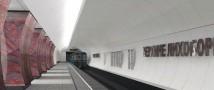 Для ТПУ «Верхние Лихоборы» построят пешеходные галереи и надземный переход возле платформы «НАТИ»