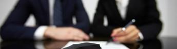 Почему сфера имущественного страхования привлекает мошенников? – отвечает  «Страхование: общественная экспертиза»