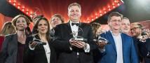 31 октября 2020 года состоится вручение премии «Серебряный Лучник»-Чехия в Праге