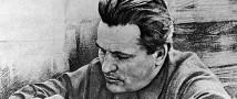 1 декабря — 85 лет со дня гибели Кирова