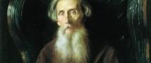 Владимир Даль – «ученик учителя своего, живого русского языка»