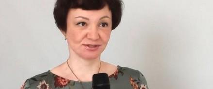 Общность стратегий развития России и Азербайджана призывает к синхронизации