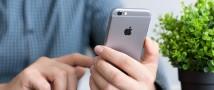 Apple предупреждает пользователей iPhone: обнови свой телефон или потеряешь интернет