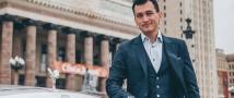 Forbes опубликовал рейтинг самых богатых российских Instagram-блогеров