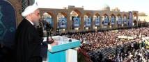 Иранская нефть: найдено новое месторождение на 53 миллиарда баррелей