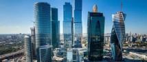 «Метриум»: Клубные небоскребы. Рейтинг столичных высоток с минимальным количеством лотов