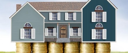 «Метриум»: Замедленное падение – предварительные итоги года на рынке ипотеки