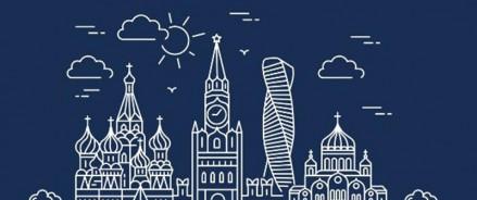 Между Москвой и Санкт-Петербургом началась Арт-Битва за звание культурной столицы!