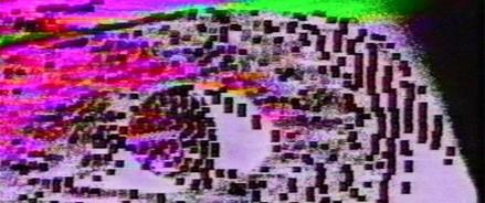 Международный фестиваль видеоарта «Видеоформа VII»