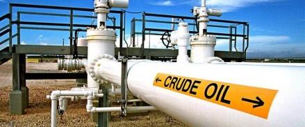 Нефтяной рынок на этой неделе. Мнение эксперта.
