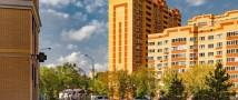 «Метриум»: Однокомнатные квартиры в Новой Москве подорожали на 21%