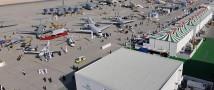 Рособоронэкспорт представляет главные новинки ВВС и ПВО на выставке DubaiAirshow2019