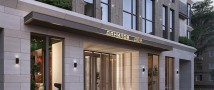 СМУ-6 Инвестиции»: На рынке премиального жилья сформировался отложенный спрос