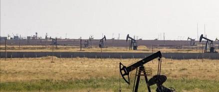 США строят две военные базы в богатой нефтью провинции Сирии